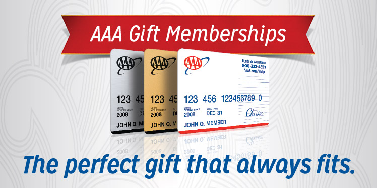 Skip the DMV, visit select AAA Northern CA, Nevada, Utah & Alaska branches, see the list of DMV services they offer like car registration, renewal, order plates and more.